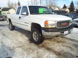 100 gmc service manual bob u0027s buick gmc of milford is a