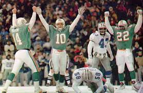 top 10 nfl thanksgiving day of all time