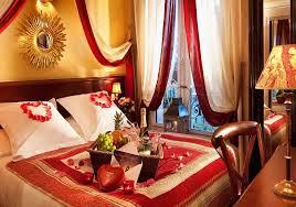 Valentine Decorations For Bedroom by Valentine Bedroom Decoration Moncler Factory Outlets Com