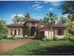 italianate style house style house plans mediterranean refinement