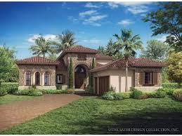italian style house plans italian style house plans mediterranean refinement