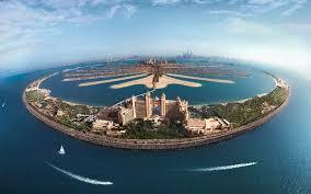 travel in dubai dubai named 4th most popular travel destination