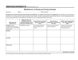 all grade worksheets dbt worksheets all grade worksheets