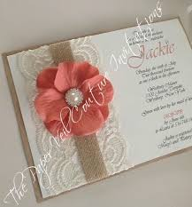 vintage wedding invitations cheap 297 best wedding invitations images on wedding cards