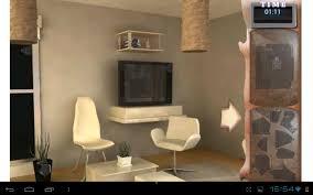 room escape games online free home decorating interior design