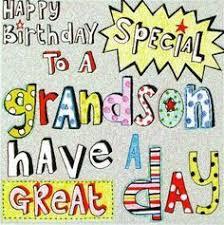 best 25 grandson birthday cards ideas on pinterest lego card