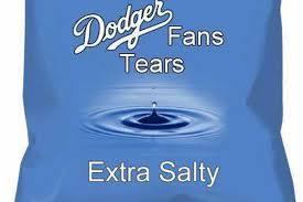 Dodgers Suck Meme - monday memes 4 9 dodgers suck edition az snake pit