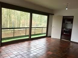 appartement a louer une chambre appartements à louer à coxyde 8670 sur logic immo be