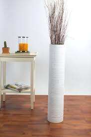 Large Wood Floor Vase Tall Floor Vases Uk Blue And White Large Vase 27274 Gallery