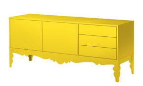 sideboard ikea louis comes to ikea the trollsta collection apartment therapy
