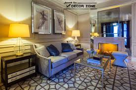 Modern Decoration Ideas For Living Room Perfect Contemporary Living Room Wall Decor Ideas Decorating For