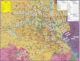 Metro Blue Line Map Delhi by Delhi Metro Page 524 Skyscrapercity