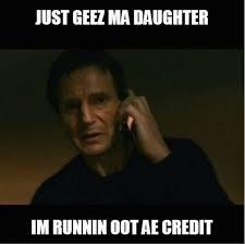 Funny Scottish Memes - 25 scottish memes that will make you laugh despite yourself