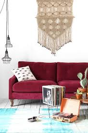 Decorating With Plum Remodelaholic Real Life Rooms Neutral Living Room With A