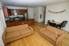 hoboken one bedroom apartments one bedroom apartment interior design ideas on bedroom interior