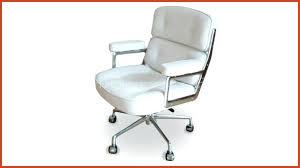 chaise de bureau confortable fauteuil bureau confortable by sizehandphone chaise bureau
