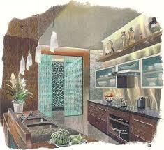 interior design sketches kitchen best 25 interior design sketches