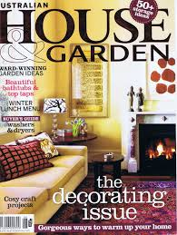 Interior Design Magazine Awards by Reece Bathroom Design Awards