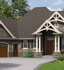 single craftsman style house plans craftsman house plans craftsman style house plans one