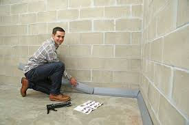 clever design waterproofing basement experts in duluth mn