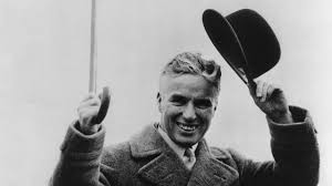 charlie chaplin biography history channel the untold story of charlie chaplin and harry crocker oscars org