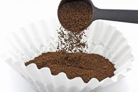 coffee filter uses try it out 5 clever non coffee ways to use coffee filters