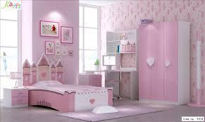 Unique Childrens Bedroom Furniture Designer Childrens Bedroom Furniture Magnificent Orange And Pink