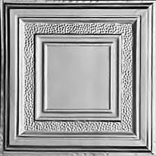 Tin Ceiling Panels by Faq Can You Paint Ceiling Tiles U0026 More Decorative Ceiling Tiles
