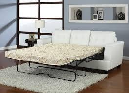 furniture mattress firm 179 99 queen set mattress firm union