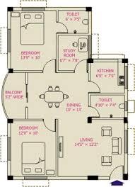 vibrant inspiration 1000 sq ft house plans in kolkata 3 sq ft 2