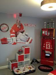 hockey bedroom ideas bedroom view hockey bedroom ideas artistic color decor simple at