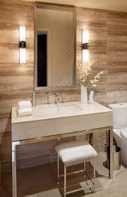Best Lighting For Bathroom Vanity 31 Best Style By Room Bath Images On Pinterest Bathroom Bath