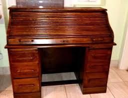 solid oak roll top desk oak roll top desk zeppy io