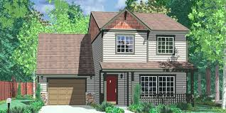narrow lot houses 3 bedrooms houses narrow lot house plan 4 bedroom house plan bonus