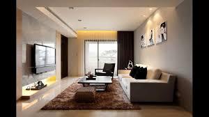 Coole Wohnzimmerlampe Moderne Lampen Fr Wohnzimmer Elegant Lampe F R Wohnzimmer Ideen