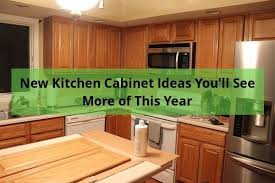 diy simple kitchen cabinet doors your next diy project kitchen cabinet organizers and diy