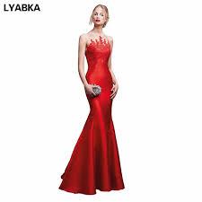 design abendkleider aliexpress buy evening dress abendkleider 2017 design cheap