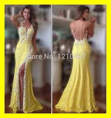 Formal Dresses San Antonio Best Prom Dresses For Short Best Dressed