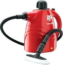 dirt devil quick and light carpet cleaner dirt devil quick light carpet washer with power brush solomailers info