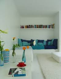 5 artistic home decor ideas to turn your house into a home my