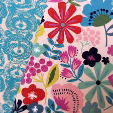 alexander henry fabrics home facebook
