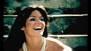 martini and rossi ad martini u0027tennis u0027 1970 u0027s tv commercial youtube