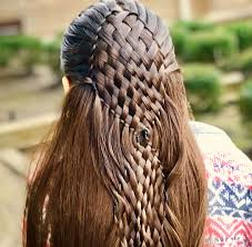hairstyles i can do myself church hairstyle for today i saw this on pinterest and wanted to