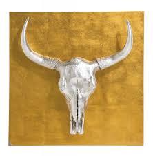 Wohnzimmerm El G Stig Online Kaufen Bilder U0026 Gemälde Günstig Online Kaufen Dewall Design Möbel