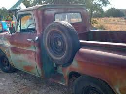 rusty pickup truck 31 absurdly useful ways to reuse your rusty pickup truck 7 is