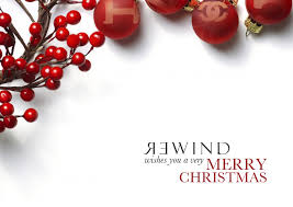christmas card design ideas or by handmade christmas cards ideas