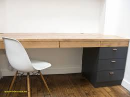 destockage ordinateur de bureau résultat supérieur meuble bureau bon marché meuble bureau ordinateur
