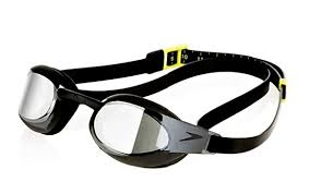 best goggles the 7 best goggles for swimming