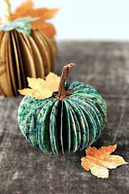 thanksgiving projects for adults craftshady craftshady
