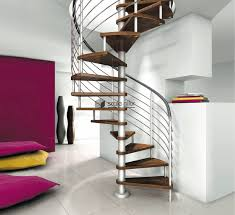Spiral Stair Handrail Awesome Steel Staircase Design Stair Handrail Design Stair Design